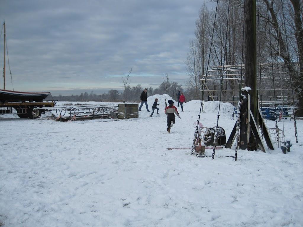 Welpen - Sneeuwpret - IMG_7570.JPG