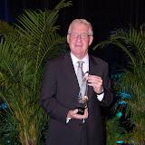 Business Hall of Fame, Lee County 2011 - Daniel%2BDosoretz%2BM.D..JPG
