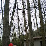 Campaments Amb Skues 2007 - ROSKU%2B026.jpg