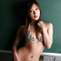 [DGC] 2007.12 - No.514 - Natsuko Tatsumi (辰巳奈都子) 055.jpg