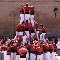 Montoliu de Lleida 15-05-11 - 20110515_116_3d7_Montoliu_de_Lleida.jpg
