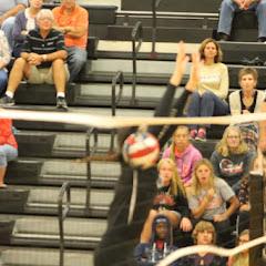 Volleyball 10/5 - IMG_2589.JPG