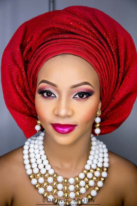 new Gele Styles Pictures  2017