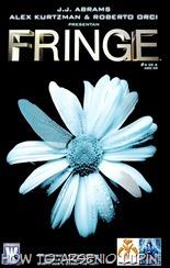 P00007 - Fringe #6