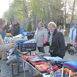 SVW Flohmarkt Herbst 2011_35.jpg