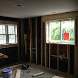 Renovation Project - IMG_0204.JPG