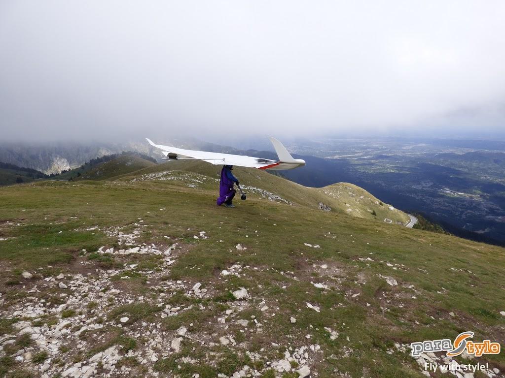 Październikowy wyjazd Parastyle i Fly2Live do Bassano del Grappa - P1020033.JPG