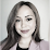 Hafsa Elbadaoui's profile photo