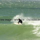 _DSC6335.thumb.jpg