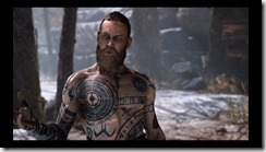 God of War_20180422143626