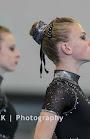 Han Balk Fantastic Gymnastics 2015-2045.jpg