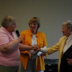 Alice Hix, Jean Gleaves & Mary Kegley