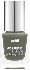 9008189335372_VOLUME_GLOSS_GEL_LOOK_POLISH_610