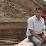 Sumit Kushwaha's profile photo