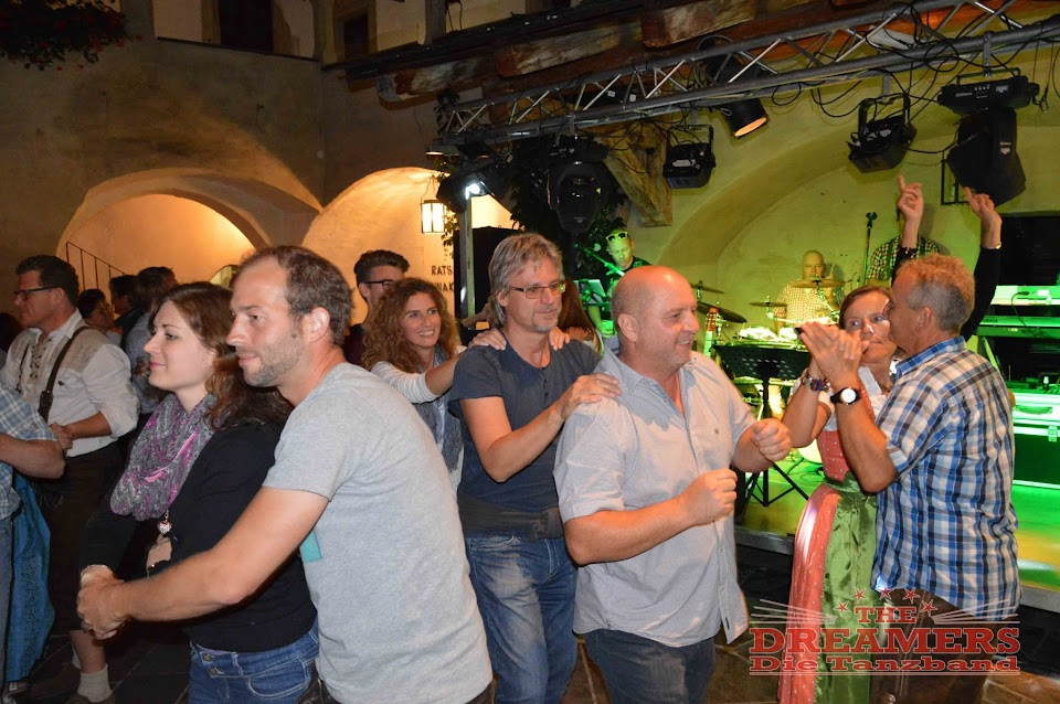 Rieslingfest 2016 Dreamers (59 von 107).JPG