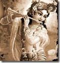 Krishna_standing10