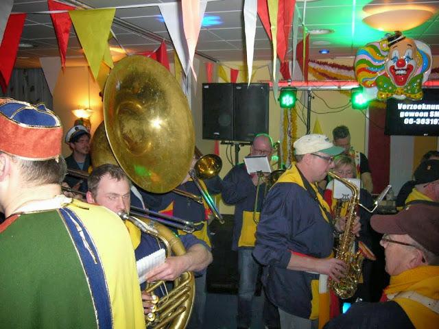 2013-02-08 Carnaval bij Brabant Water - P1020216.JPG