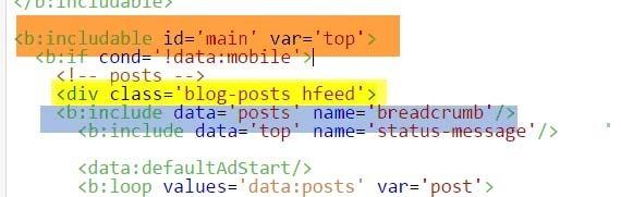 sezione-desktop-blogger
