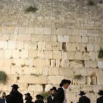 Picture 142 - Israel.jpg