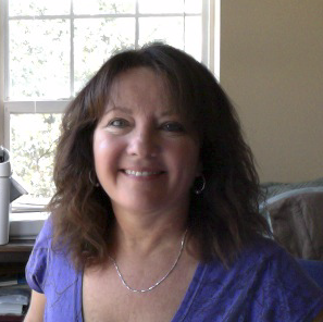Kathy Robison