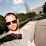 Stephan Burgwal's profile photo