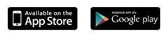 Beli Via Aplikasi Android atau iOS