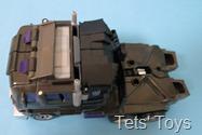 MotorMaster (8)