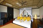 SunsetWaterSuite_Interior_Bedroom.jpg