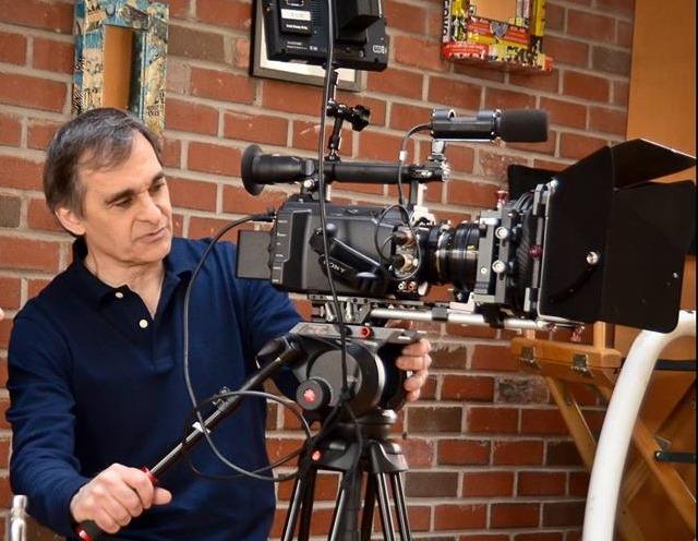 [David+Landau+-+Inside+Cinema+Behind+the+Camera%5B4%5D]
