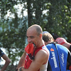 2292 Triathlon Eupen.JPG