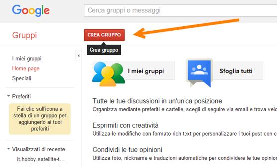 creare-gruppi-google