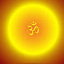 sunita kamboj's profile photo