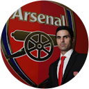 Arsenal Til I Die :