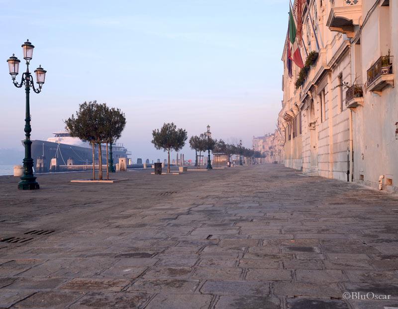 Venezia come la vedo Io 06 01 2013