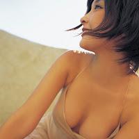 Bomb.TV 2007-01 Mami Yamasaki BombTV-ym033.jpg