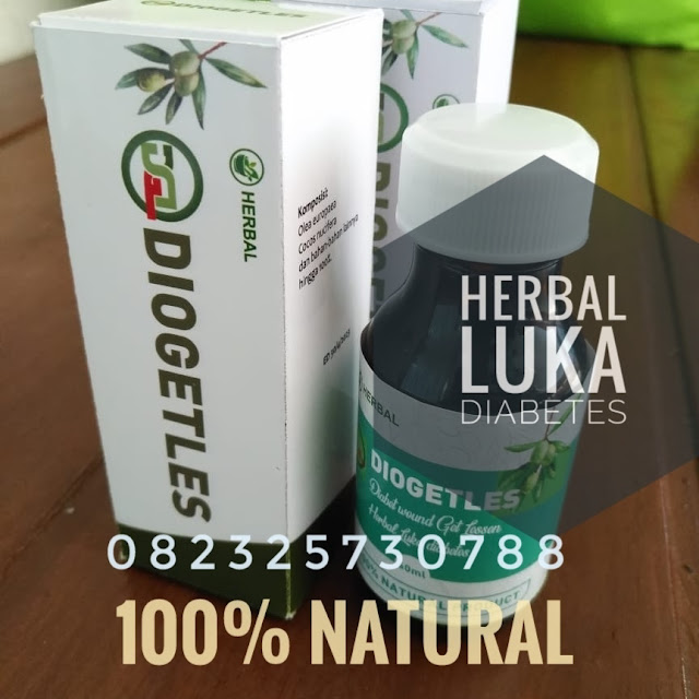 herbal lukao diabetes diogetless