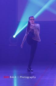 Han Balk Voorster dansdag 2015 middag-2259.jpg