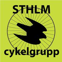 Cykelgruppen Stockholm