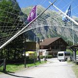 Campaments a Suïssa (Kandersteg) 2009 - 6610_1194880987728_1099548938_30614089_4328326_n.jpg
