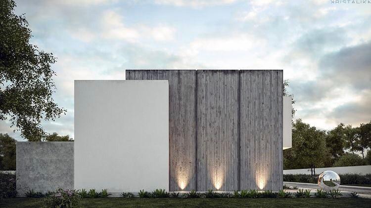 imagenes-fachadas-casas-bonitas-y-modernas79
