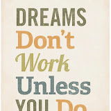 Dreams-Inspirational-Picture-Quote.jpeg
