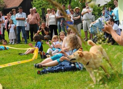 20100614 Kindergartenfest Elbersberg - 0019.jpg