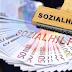 نظام المساعدات الاجتماعية في تيرول تكتشف عملية احتيال لعائلة بقيمة 70 ألف يورو