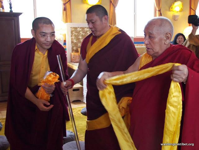 Losar Tibetan New Year - Water Snake Year 2140 - 28-ccP2110027%2BA96.jpg