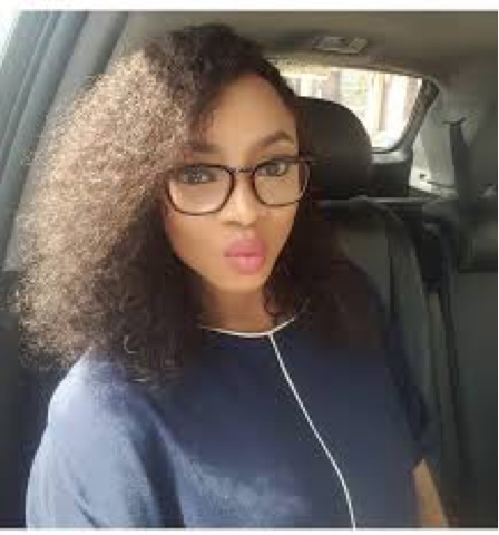 Phenomenal All Hair Makeover Current Hair Trend In Nigeria Ladies Short Hairstyles For Black Women Fulllsitofus