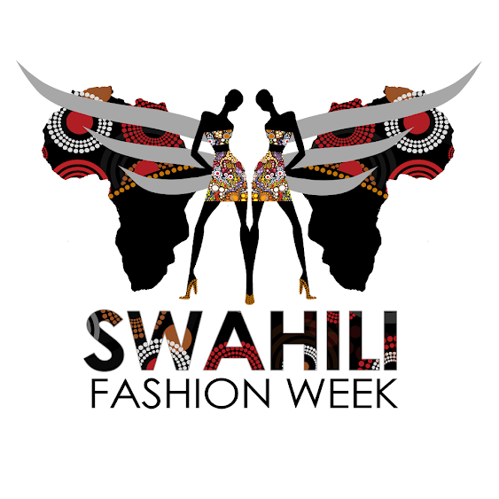 Africa, Kenya, fashion week, swahili, moda, accesorios