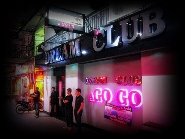 Commercial in Pattaya for sale:เซ้งร้านอาหารในพัทยา