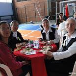 Encontro Vocacional 2012 (9).JPG