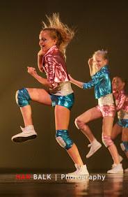 HanBalk Dance2Show 2015-1425.jpg