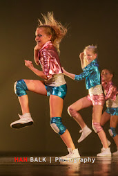 HanBalk Dance2Show 2015-1425.jpg
